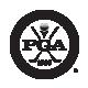 PGA-5ce425cb1d8e2